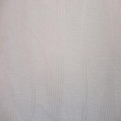 Duvar Kağıdı: 6151-60