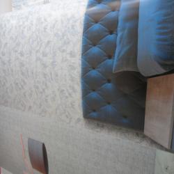 Duvar Kağıdı: M7608