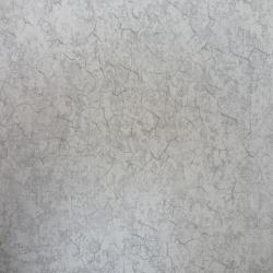 Duvar Kağıdı: PF2621