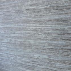 Duvar Kağıdı: M4773