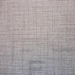 Duvar Kağıdı: 5507-05