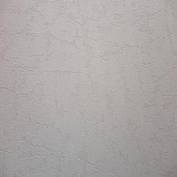 Duvar Kağıdı: 928-1