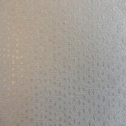 Duvar Kağıdı: 8270-2