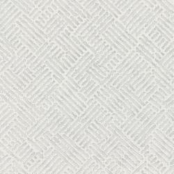 Duvar Kağıdı: 2055-2