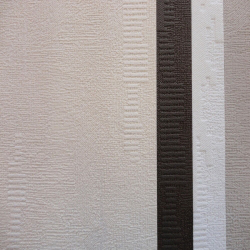 Duvar Kağıdı: 6180-30-40