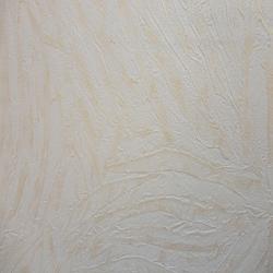 Duvar Kağıdı: 15-0125