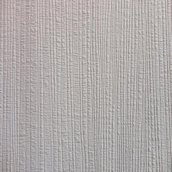 Duvar Kağıdı: 54635
