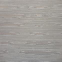 Duvar Kağıdı: 15311