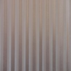 Duvar Kağıdı: H6010-5