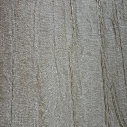 Duvar Kağıdı: Z2417