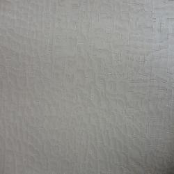 Duvar Kağıdı: D9647