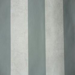 Duvar Kağıdı: 50960