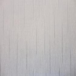 Duvar Kağıdı: 7706-04