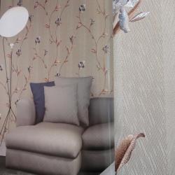 Duvar Kağıdı: M7050
