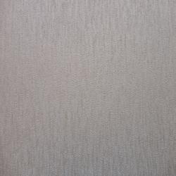 Duvar Kağıdı: 10993