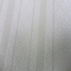 Duvar Kağıdı: M3935