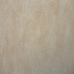 Duvar Kağıdı: 4-0102