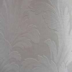 Duvar Kağıdı: Z2404