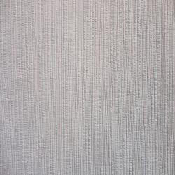 Duvar Kağıdı: 54640