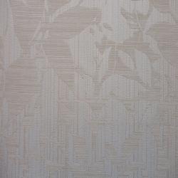 Duvar Kağıdı: 12314