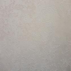 Duvar Kağıdı: 3581