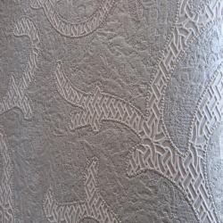 Duvar Kağıdı: M7820