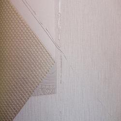 Duvar Kağıdı: H6020-2