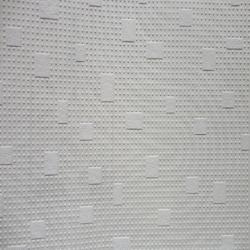 Duvar Kağıdı: 9802