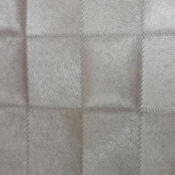 Duvar Kağıdı: D9688