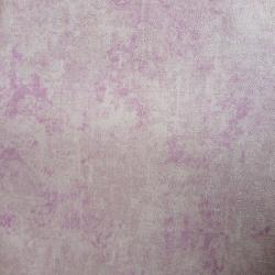 Duvar Kağıdı: D9657