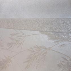 Duvar Kağıdı: M7910