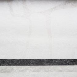 Duvar Kağıdı: 50607