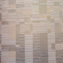 Duvar Kağıdı: 15337