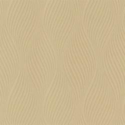 Duvar Kağıdı: 2076-3_l