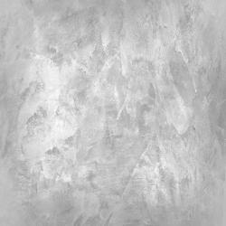 Duvar Kağıdı: DS5125