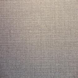 Duvar Kağıdı: 15366