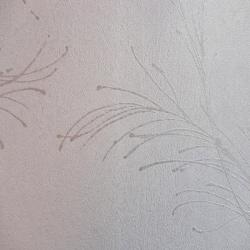 Duvar Kağıdı: 716-2