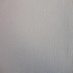 Duvar Kağıdı: 8238-1