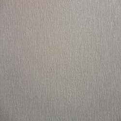 Duvar Kağıdı: 942-3