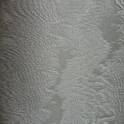 Duvar Kağıdı: Z2449