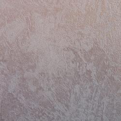 Duvar Kağıdı: H6014-2