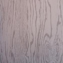 Duvar Kağıdı: J650-09