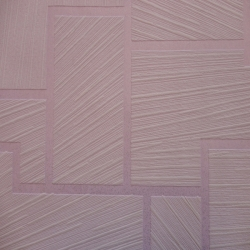 Duvar Kağıdı: 6211-40