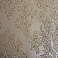 Duvar Kağıdı: HE92101