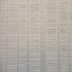 Duvar Kağıdı: 15351