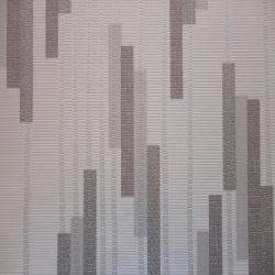 Duvar Kağıdı: 5503-03