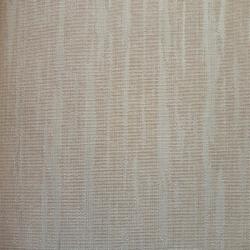Duvar Kağıdı: 139602