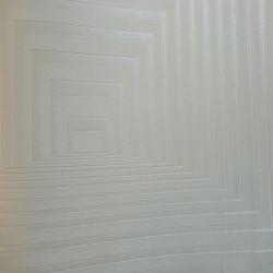 Duvar Kağıdı: 8248-3
