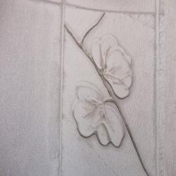 Duvar Kağıdı: 9646-1