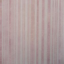 Duvar Kağıdı: 8412